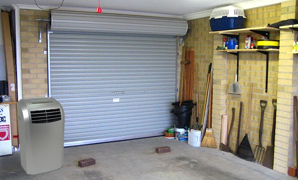 Best Dehumidifier For Garage