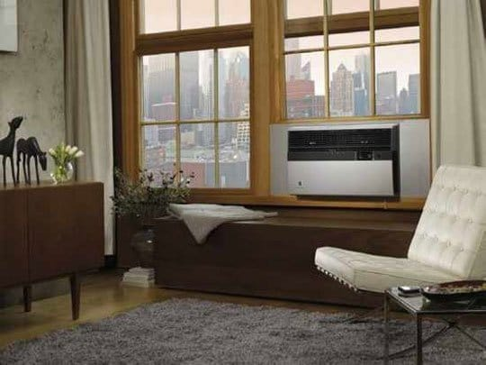 Best Window Air Conditioner Reviews