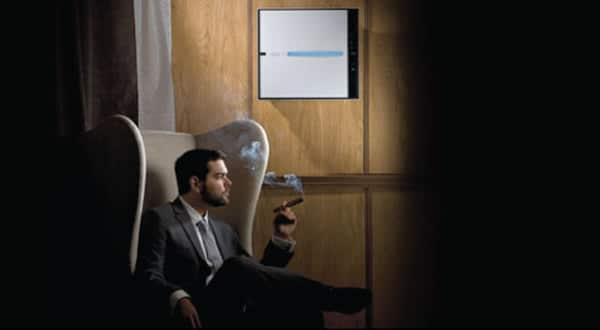 Best Air purifier for Smoke and Cigarette