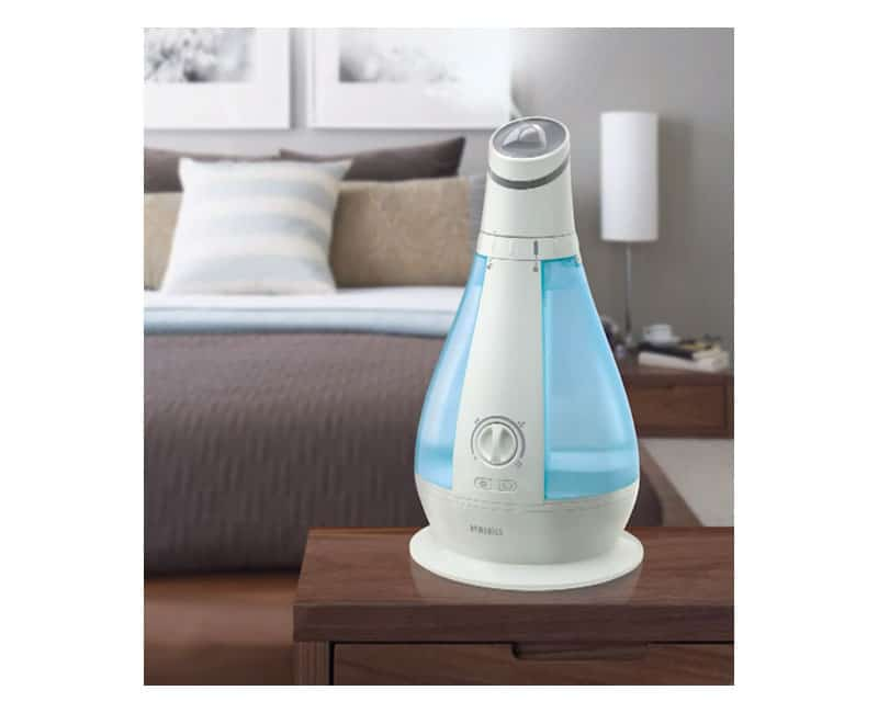 Best Cool-Mist Humidifie
