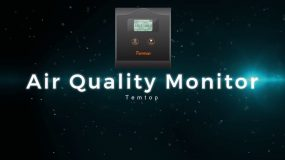 Best Air Quality Monitor