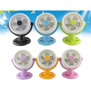 Best Air Circulator Fans